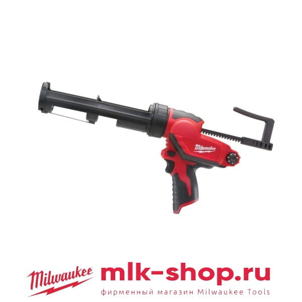 M12 PCG/310C-0 4933441783 в фирменном магазине Milwaukee