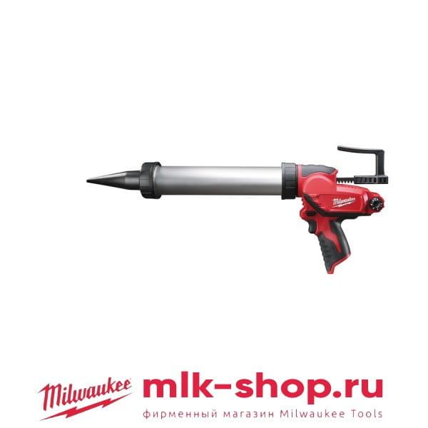 M12 PCG/400A-0 4933441780 в фирменном магазине Milwaukee