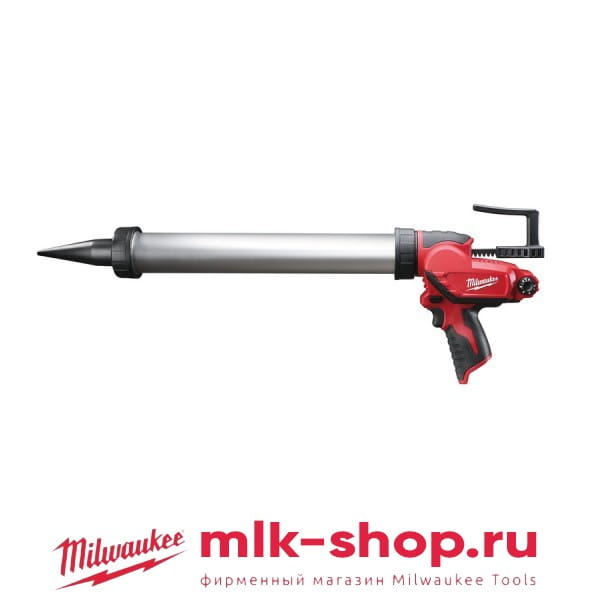 M12 PCG/600A-0 4933441786 в фирменном магазине Milwaukee