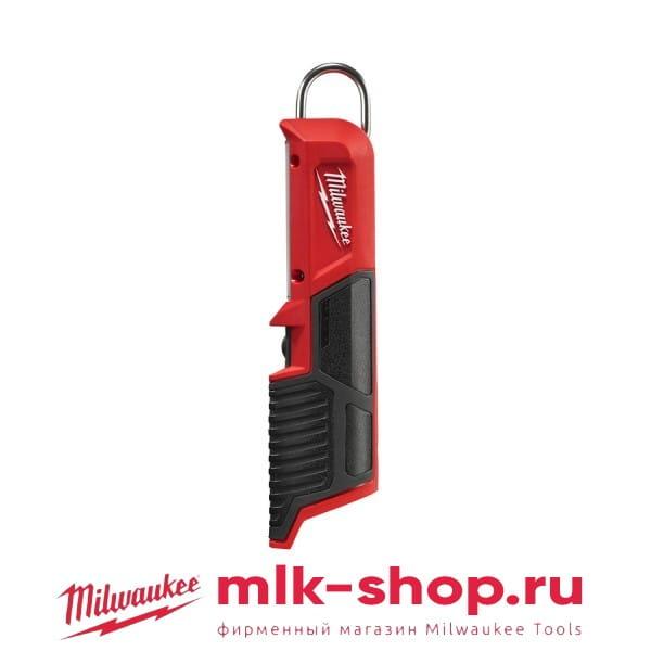 Аккумуляторный фонарь Milwaukee M12 SL-0