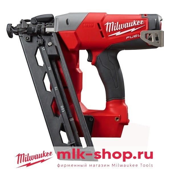 M18 FUEL CN16GA-0 4933451569 в фирменном магазине Milwaukee
