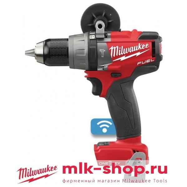 M18 FUEL ONEPD-0X 4933451910 в фирменном магазине Milwaukee