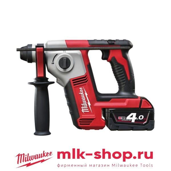 M18 BH-402C 4933443330 в фирменном магазине Milwaukee