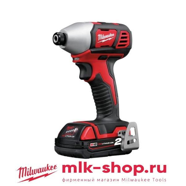 M18 BID-202C 4933443585 в фирменном магазине Milwaukee