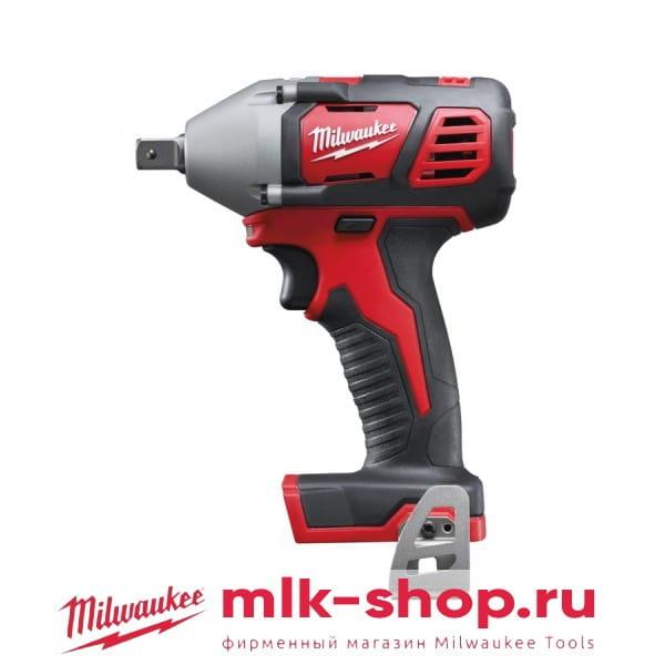 M18 BIW12-0 4933443590 в фирменном магазине Milwaukee