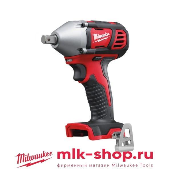 Набор инструментов Milwaukee M18 BPP6A-503D