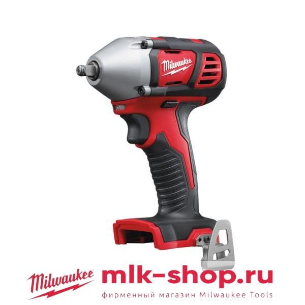 M18 BIW38-0 4933443600 в фирменном магазине Milwaukee