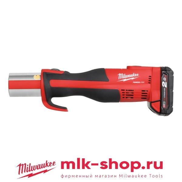 M18 BLHPT-202C 4933451132 в фирменном магазине Milwaukee