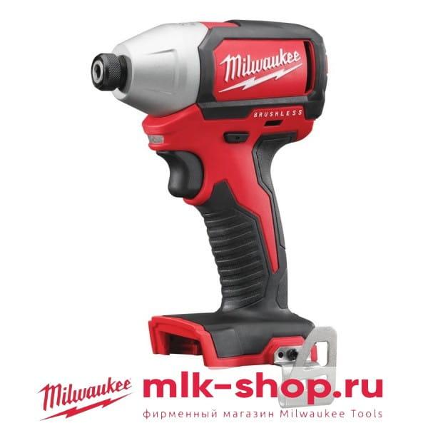 M18 BLID-0 4933448452 в фирменном магазине Milwaukee