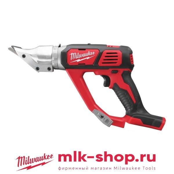 M18 BMS12-0 4933447925 в фирменном магазине Milwaukee