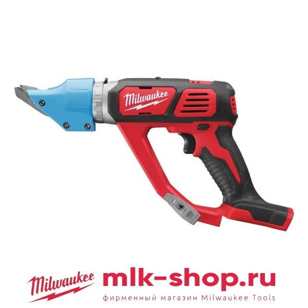 M18 BMS20-0 4933447935 в фирменном магазине Milwaukee