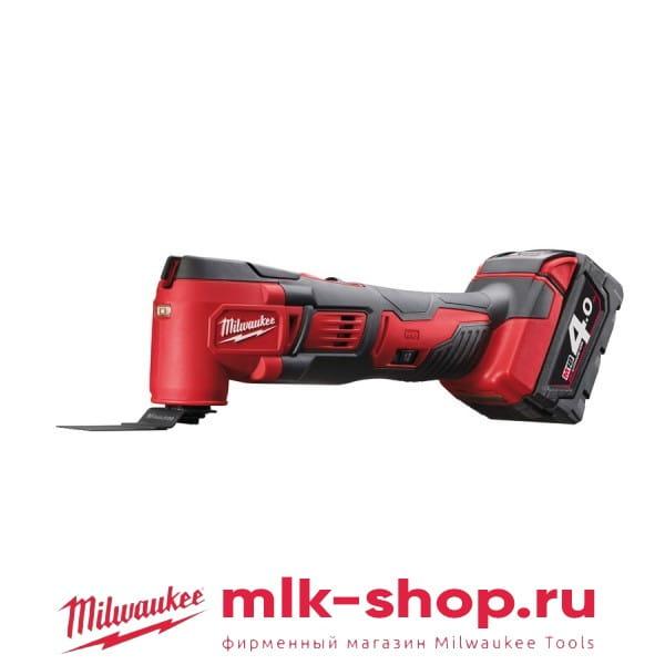 M18 BMT-421C 4933446210 в фирменном магазине Milwaukee