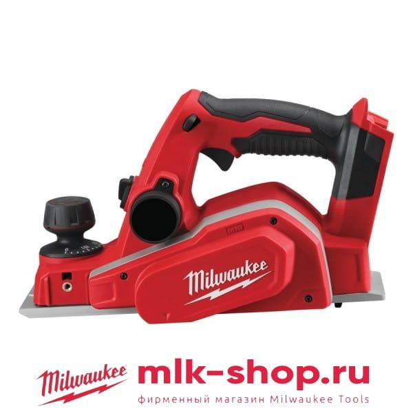 M18 BP-0 4933451113 в фирменном магазине Milwaukee