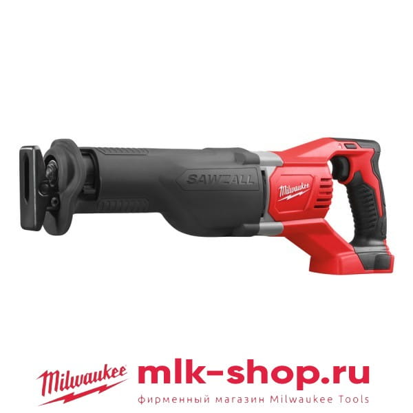 Набор инструментов Milwaukee M18 BPP6A-503D