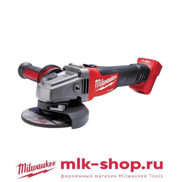 Набор инструментов Milwaukee M18 FPP6A-503D