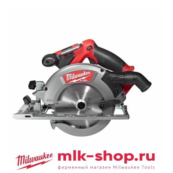 M18 FUEL CCS55-0X 4933451429 в фирменном магазине Milwaukee