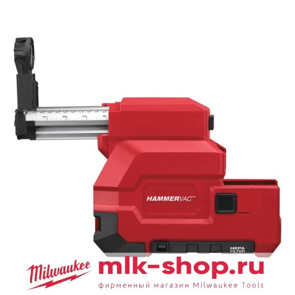 M18 CDEX-0 4933447450 в фирменном магазине Milwaukee