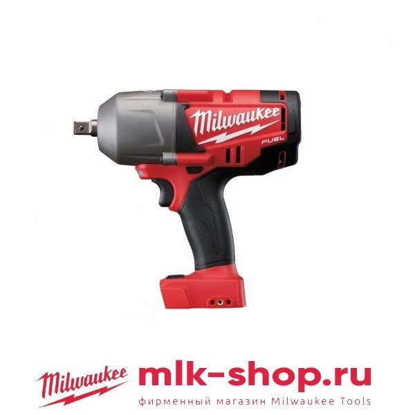 M18 FUEL CHIWP 12-0 4933446247 в фирменном магазине Milwaukee