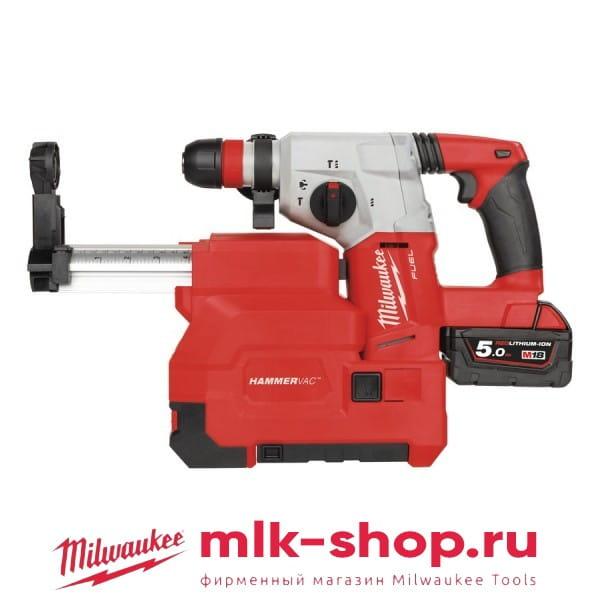 M18 FUEL CHXDE-502C 4933448185 в фирменном магазине Milwaukee