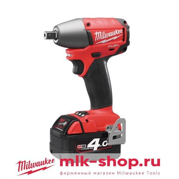 M18 FUEL CIW 12-402C 4933433139 в фирменном магазине Milwaukee