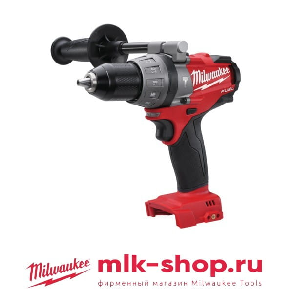 Набор инструментов Milwaukee M18 SET2A-402B