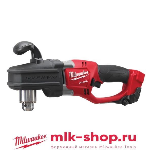 M18 FUEL CRAD-0X 4933451451 в фирменном магазине Milwaukee