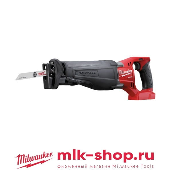 Набор инструментов Milwaukee M18 FPP6A-503D