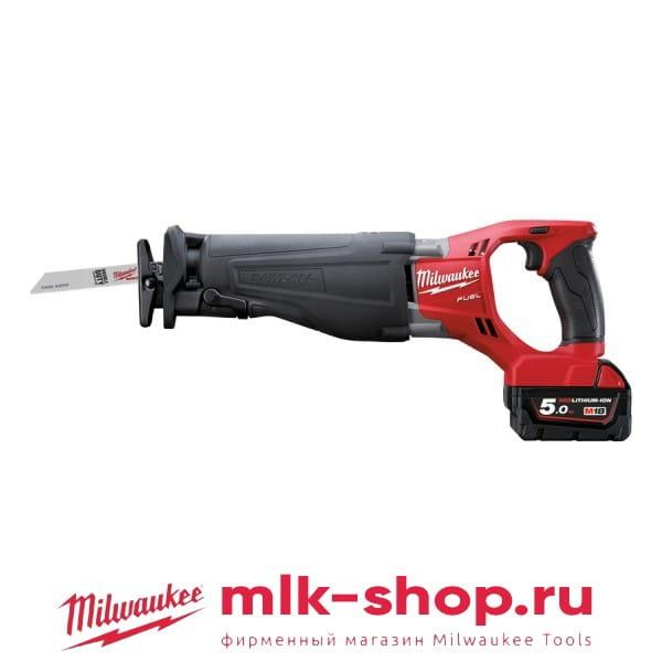 M18 FUEL CSX-502C 4933448165 в фирменном магазине Milwaukee