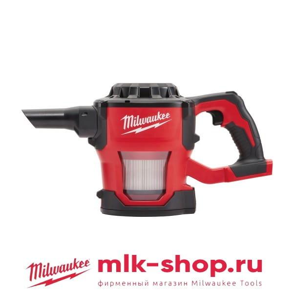M18 CV-0 4933459204 в фирменном магазине Milwaukee