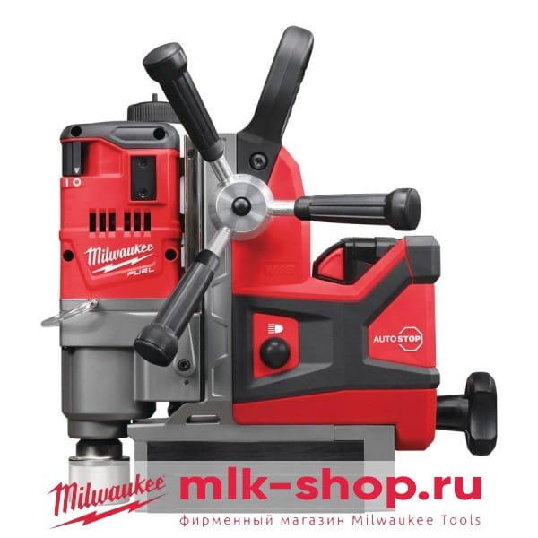 M18 FUEL FMDP-502C 4933451012 в фирменном магазине Milwaukee