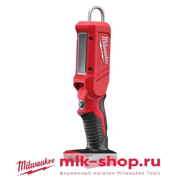 M18 IL-0 4932430564 в фирменном магазине Milwaukee