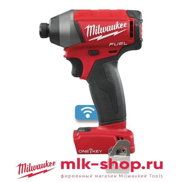 M18 FUEL ONEID-0 ONE-KEY 4933451151 в фирменном магазине Milwaukee
