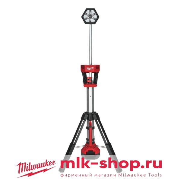 M18 SAL-0 4933451246 в фирменном магазине Milwaukee