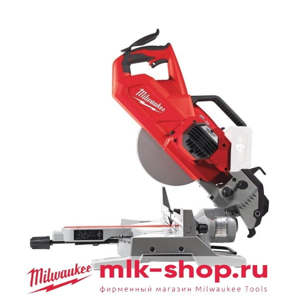 M18 SMS216-0 4933446780 в фирменном магазине Milwaukee