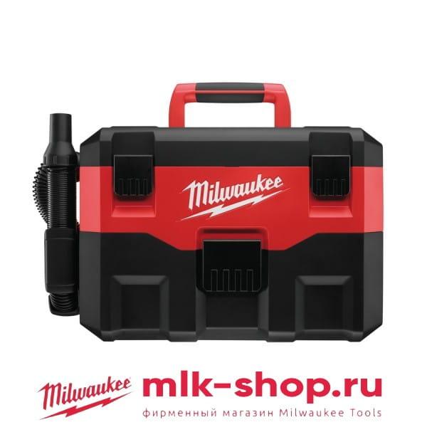 M18 VC-0 4933433601 в фирменном магазине Milwaukee