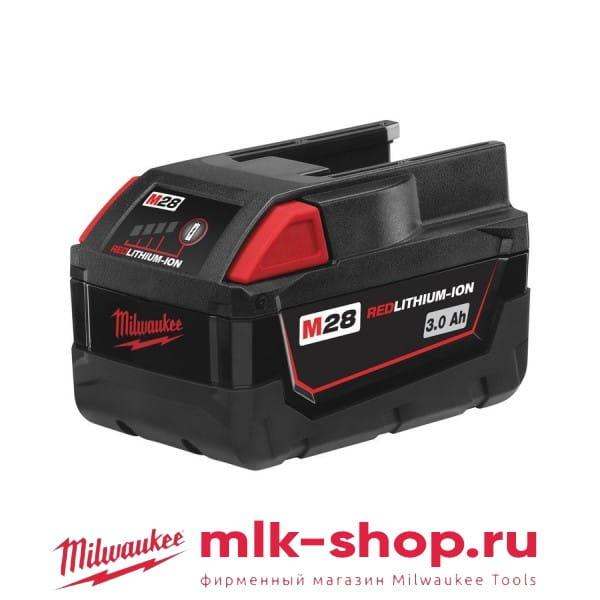 M28 BX 4932352732 в фирменном магазине Milwaukee