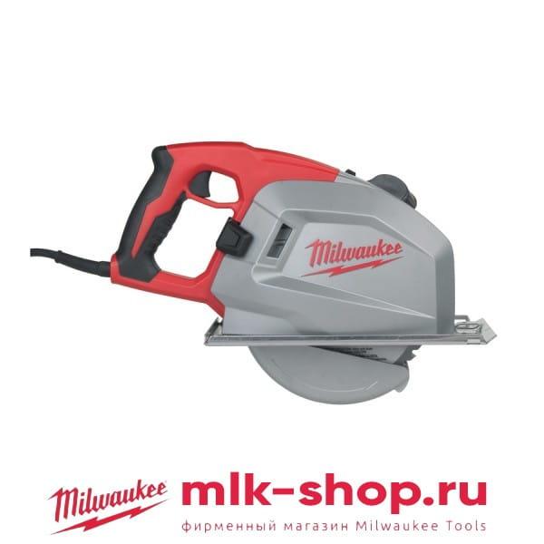 MCS 66 4933440615 в фирменном магазине Milwaukee