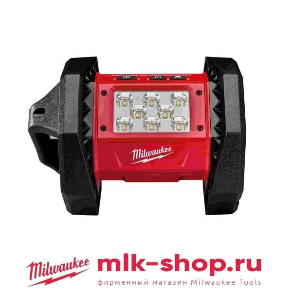 М18 АL-0 4932430392 в фирменном магазине Milwaukee