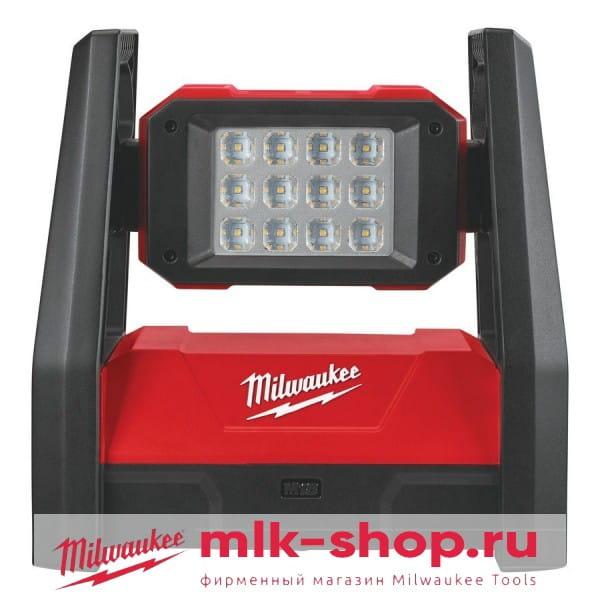 M18 HAL-0 4933451262 в фирменном магазине Milwaukee
