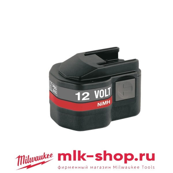 MXL12 4932399311 в фирменном магазине Milwaukee