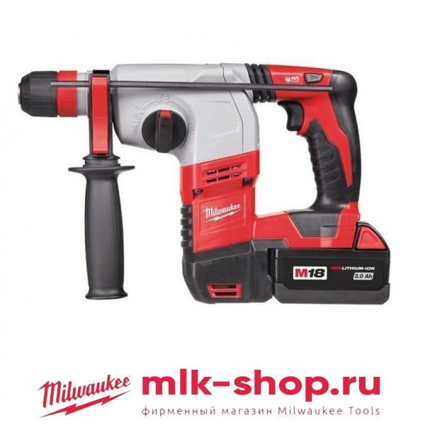 HD18 HX-32C 4933408260 в фирменном магазине Milwaukee
