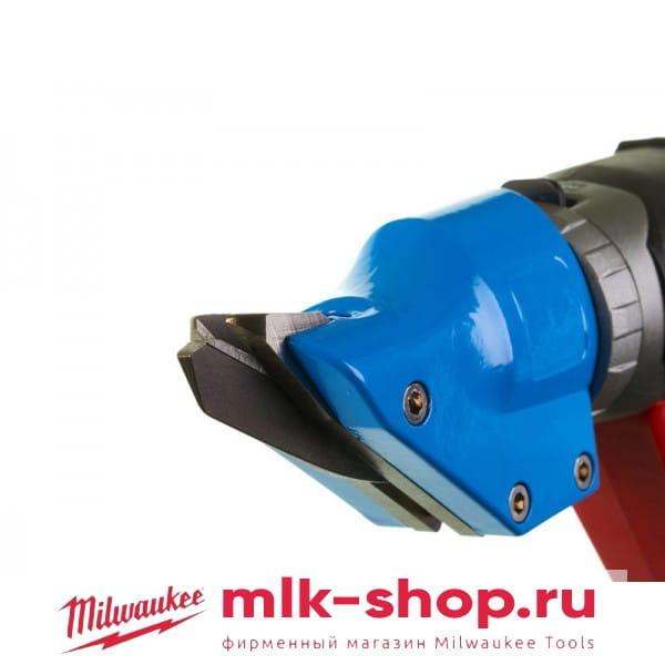 Аккумуляторные ножницы Milwaukee M18 BMS20-0 4933447935
