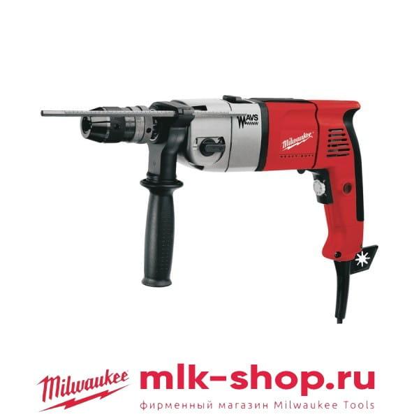 PD2E 24 RS 4933380462 в фирменном магазине Milwaukee