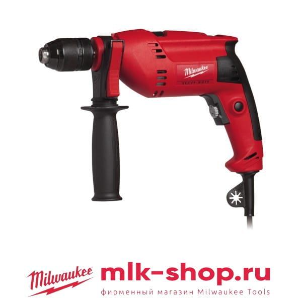 PDE 16 RP 4933409206 в фирменном магазине Milwaukee