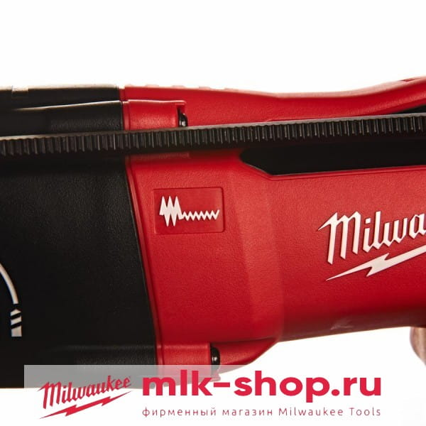 Перфоратор Milwaukee PH 26 X