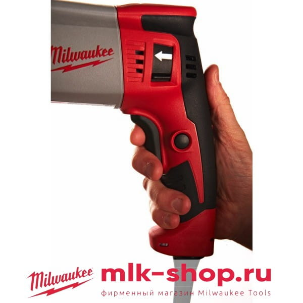 Перфоратор Milwaukee PH 28 X