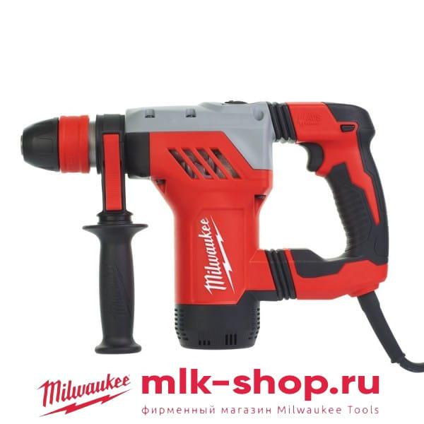 PLH 28 XE 4933446800 в фирменном магазине Milwaukee