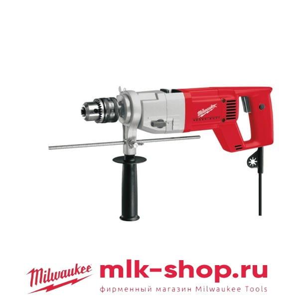 SB 2-35 D 4933380507 в фирменном магазине Milwaukee