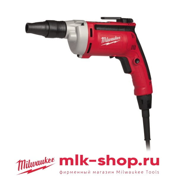 TKSE 2500 Q 679050 в фирменном магазине Milwaukee