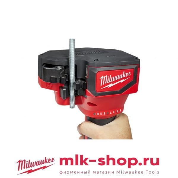 Аккумуляторный шпилькорез Milwaukee M18 BLTRC-522X